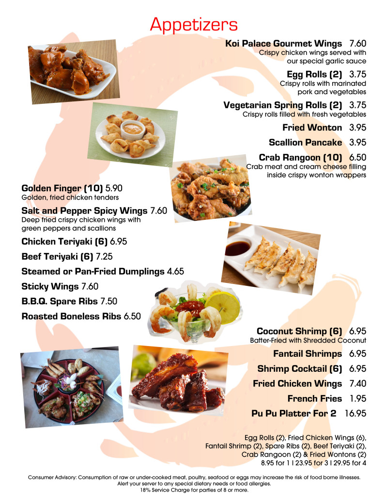 Revised_Menu-1